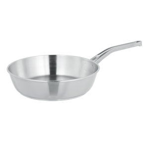 Sauteuse Ø 32 cm