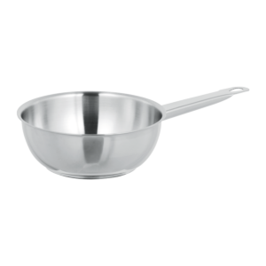 Sauteuse Ø 18 cm