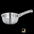 Saucenpfännchen Ø 11 cm