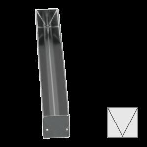 Terrinen- / Parfait-Form