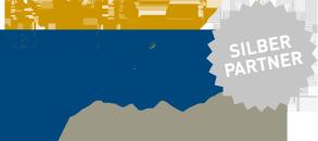 IGEHO vom 18. – 22. November 2017